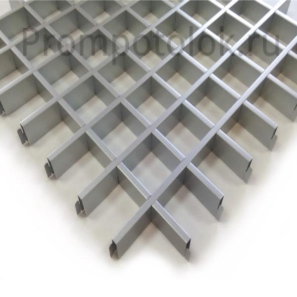 grilyato-metallik-75h75